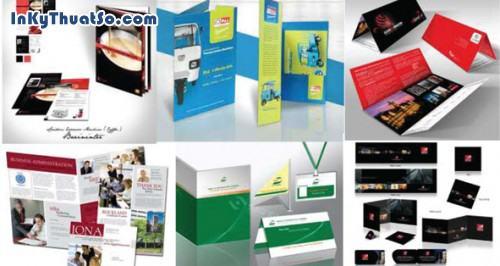 Tờ rơi quảng cáo, 213, Ninhtruong, InKyThuatso.com, 09/08/2014 11:04:34