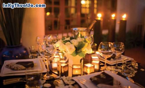 Tự tổ chức event cá nhân hiệu quả, 352, Nguyên Đào, InKyThuatso.com, 09/05/2013 11:35:51