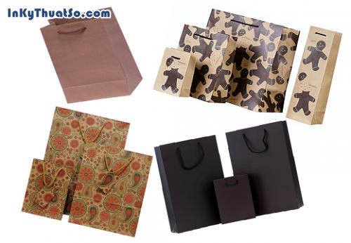Túi giấy quảng cáo – vật phẩm đơn giản nhưng hữu dụng, 524, Huyen Nguyen, InKyThuatso.com, 21/08/2014 17:34:53