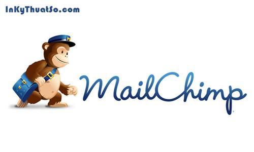Ý tưởng thiết kế logo từ động vật, 335, Canhle, InKyThuatso.com, 27/08/2014 17:41:21
