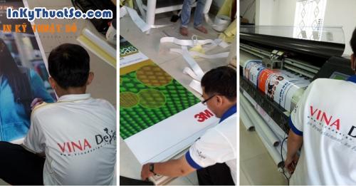 Ý tưởng thiết kế quảng cáo nhà hàng, khách sạn, 404, Minh Nhât, InKyThuatso.com, 03/08/2014 16:44:31