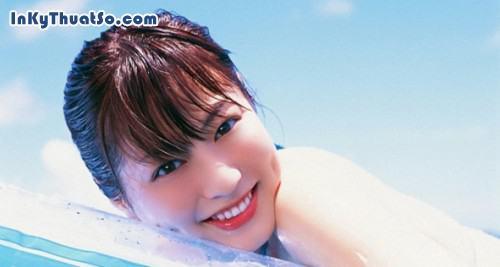 Yumi Sugimoto - vẻ đẹp khó cưỡng, 313, Canhle, InKyThuatso.com, 23/03/2013 11:53:38