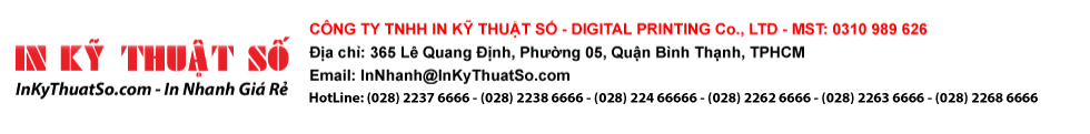 In decal, In decal khổ lớn, In decal giá rẻ, In decal TPHCM, Giá in decal, Trang 1