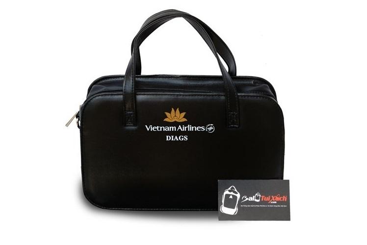 Túi xách Vietnam Airlines