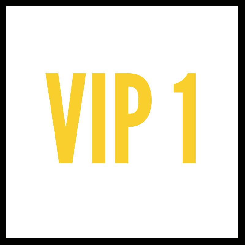 Tin đăng VIP 1