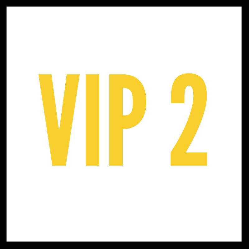 Tin đăng VIP 2
