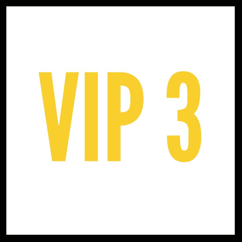 Tin đăng VIP 3