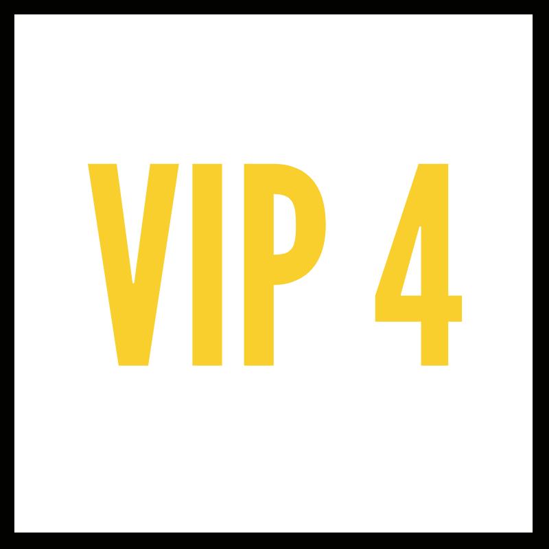 Tin đăng VIP 4