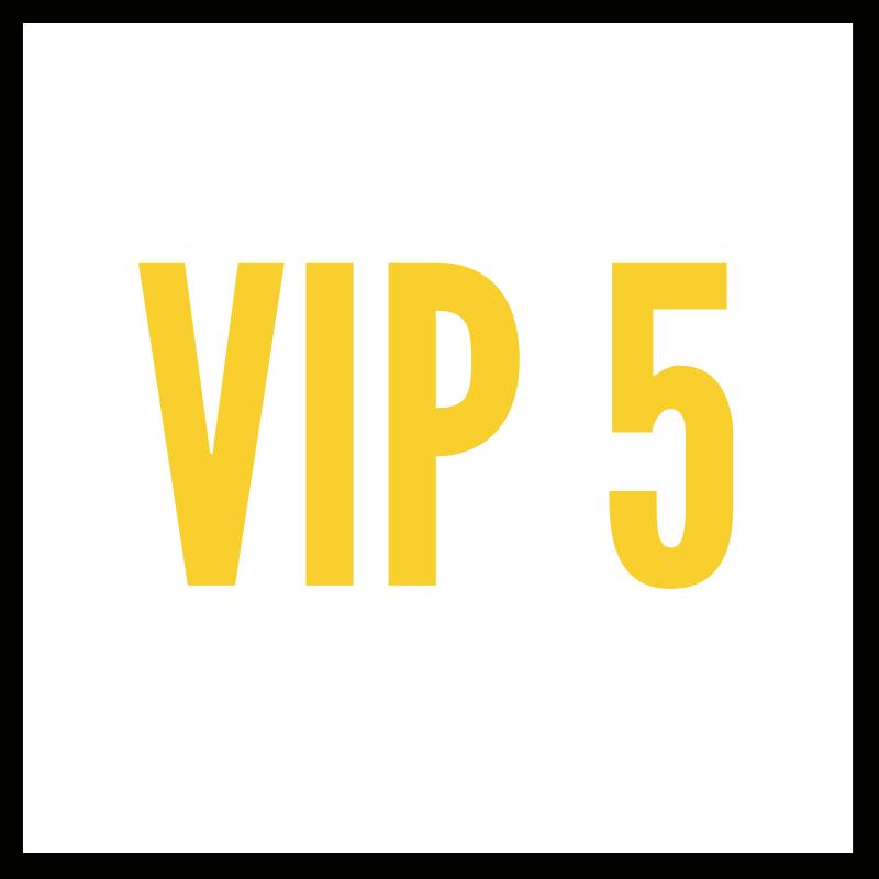 Tin đăng VIP 5