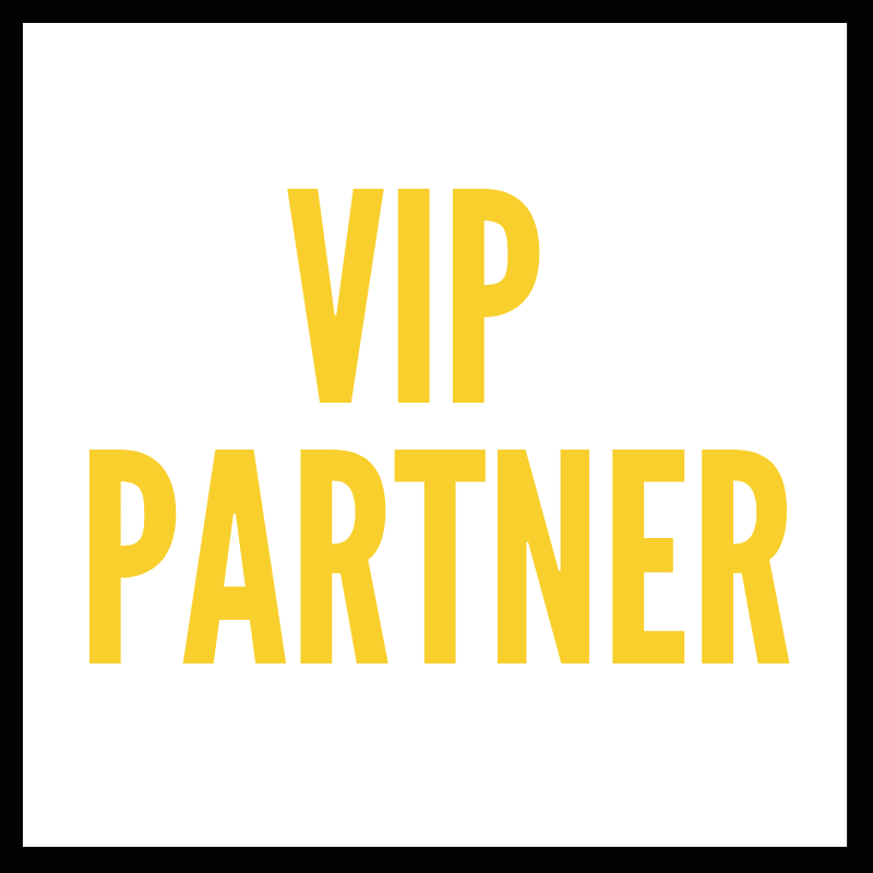 Tin đăng VIP Partner