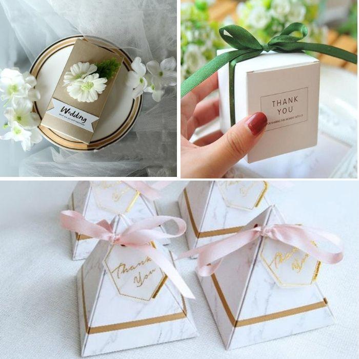 in hộp quà cưới giá rẻ tại InKyThuatSo